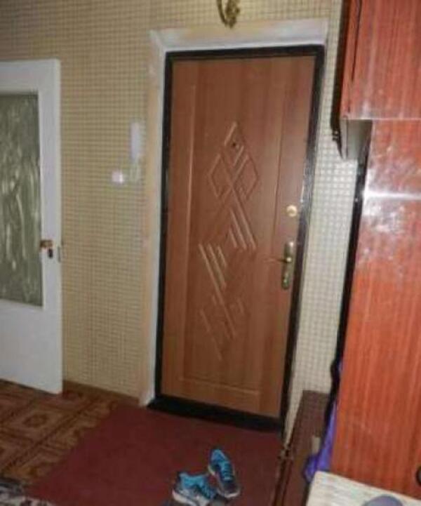 1 комнатная квартира, Харьков, Алексеевка, Победы пр. (404401 2)