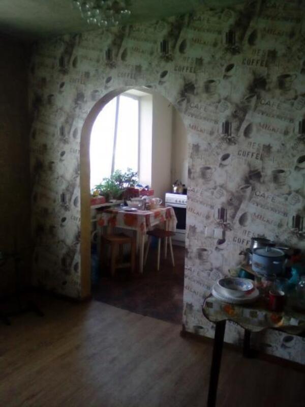 3 комнатная квартира, Харьков, Холодная Гора, Григоровское шоссе (Комсомольское шоссе) (404536 1)