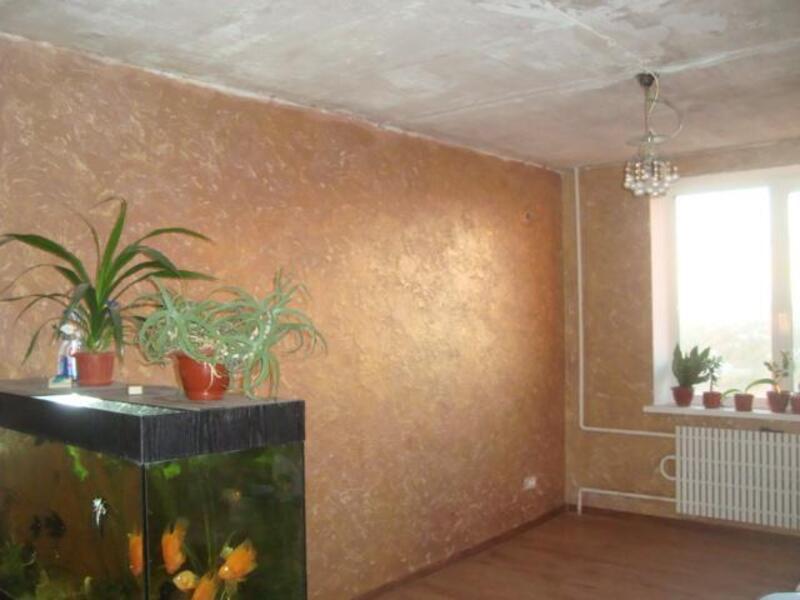 3 комнатная квартира, Харьков, Холодная Гора, Григоровское шоссе (Комсомольское шоссе) (404536 2)