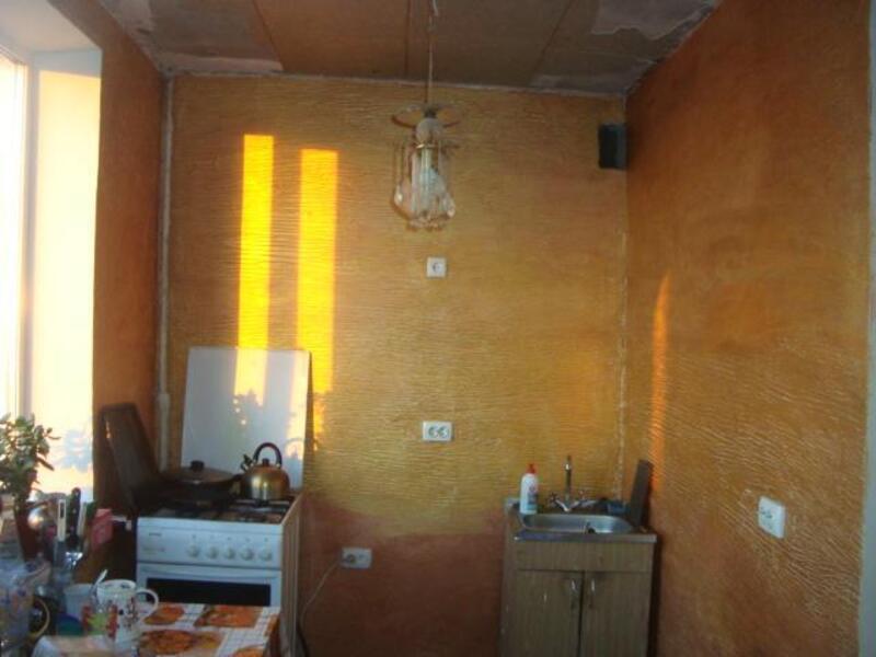 3 комнатная квартира, Харьков, Холодная Гора, Григоровское шоссе (Комсомольское шоссе) (404536 3)