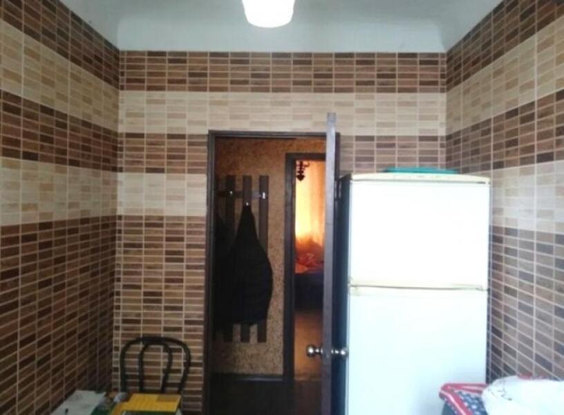 3 комнатная квартира, Харьков, ОДЕССКАЯ, Анадырский пер. (404571 11)