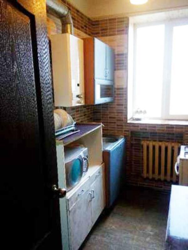 3 комнатная квартира, Харьков, Новые Дома, Садовый пр д (404571 6)