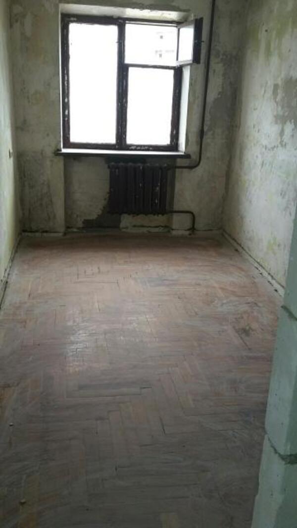 1 комнатная квартира, Харьков, Новые Дома, Героев Сталинграда пр. (404588 1)