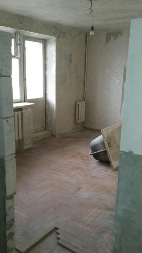1 комнатная квартира, Харьков, Новые Дома, Героев Сталинграда пр. (404588 2)