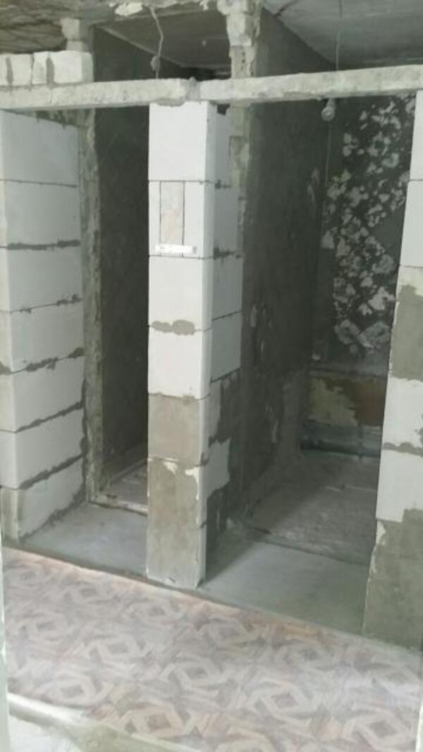 1 комнатная квартира, Харьков, Новые Дома, Героев Сталинграда пр. (404588 3)