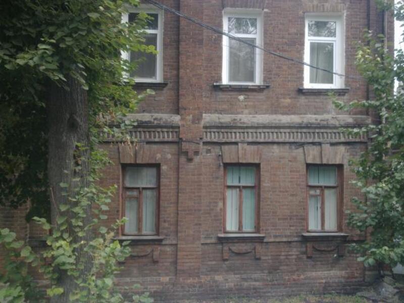 1 комнатная квартира, Харьков, Южный Вокзал, Большая Панасовская (Котлова) (404601 5)