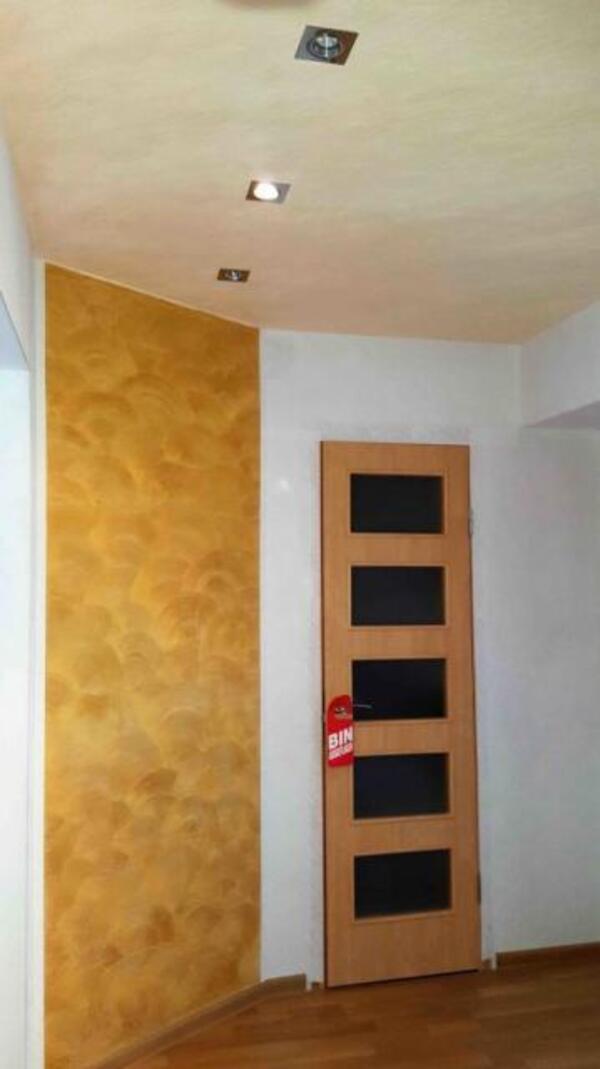 3 комнатная квартира, Дергачи, Садовая (Чубаря, Советская, Свердлова), Харьковская область (404798 13)