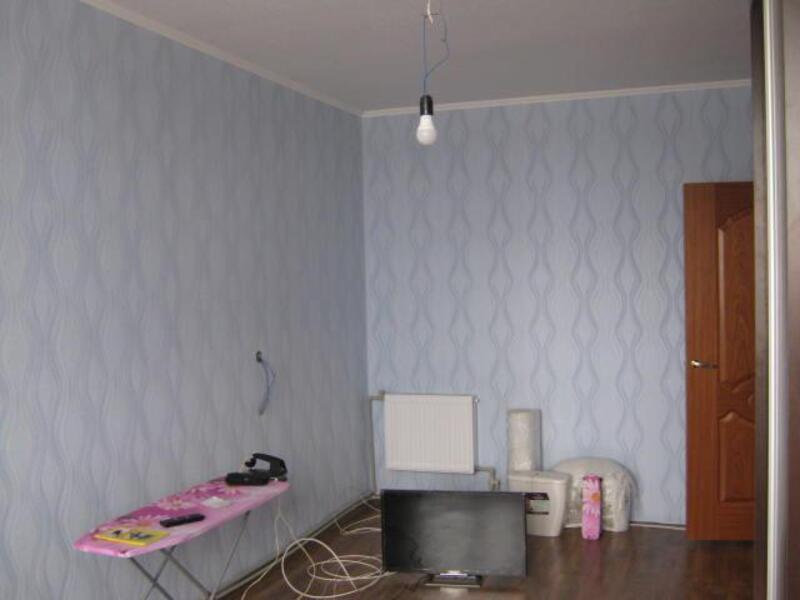 квартиру, 2 комн, Харьков, Залютино, Золочевская (404822 2)
