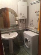 4 комнатная квартира, Харьков, НАГОРНЫЙ, Максимильяновская (Ольминского) (405038 2)