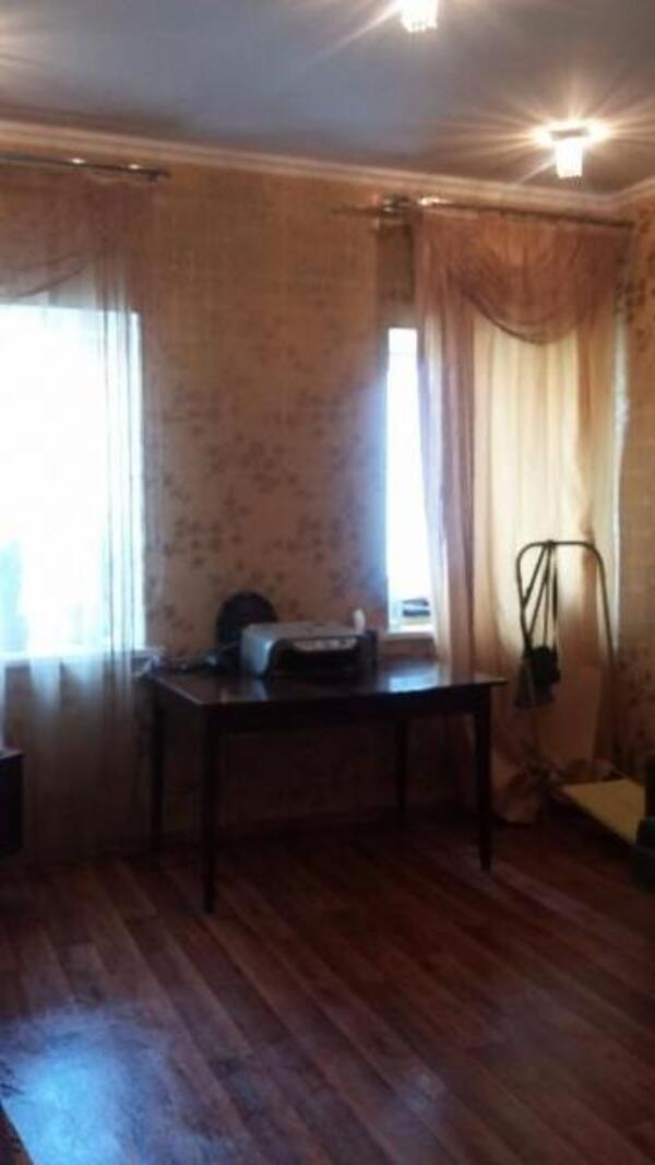 4 комнатная квартира, Харьков, ЦЕНТР, Гиршмана (405071 6)