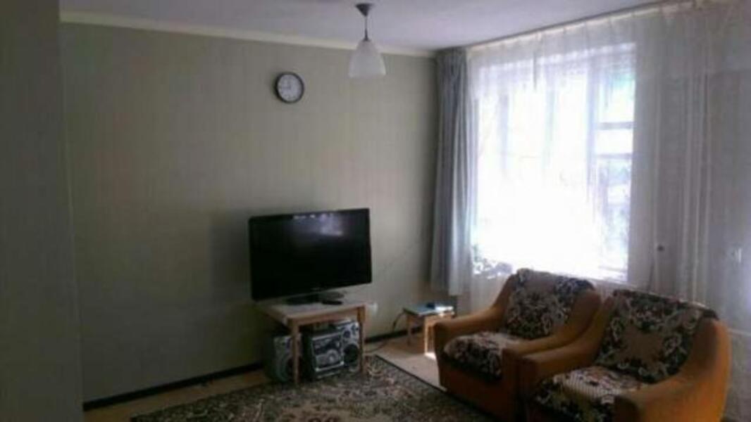 1 комнатная квартира, Харьков, Холодная Гора, Волонтерская (Социалистическая) (405342 5)