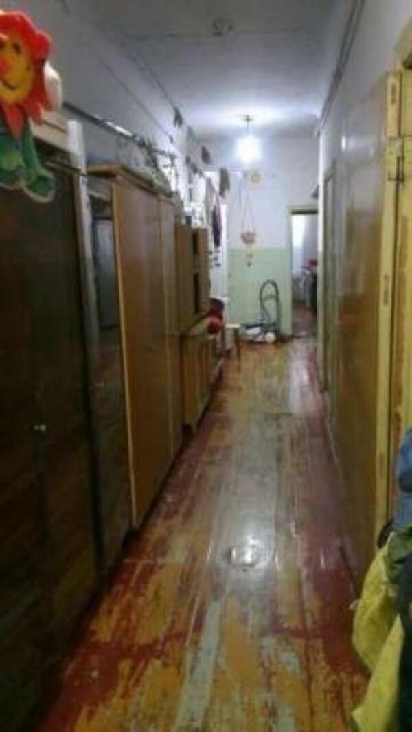1 комнатная квартира, Харьков, Холодная Гора, Волонтерская (Социалистическая) (405342 7)