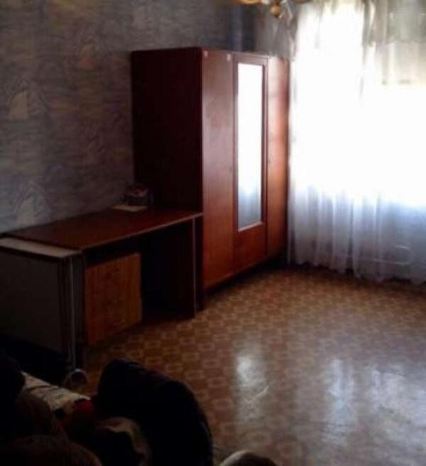 Купить 3-комнатная квартира, Харьков, Холодная Гора, Баварский пер.