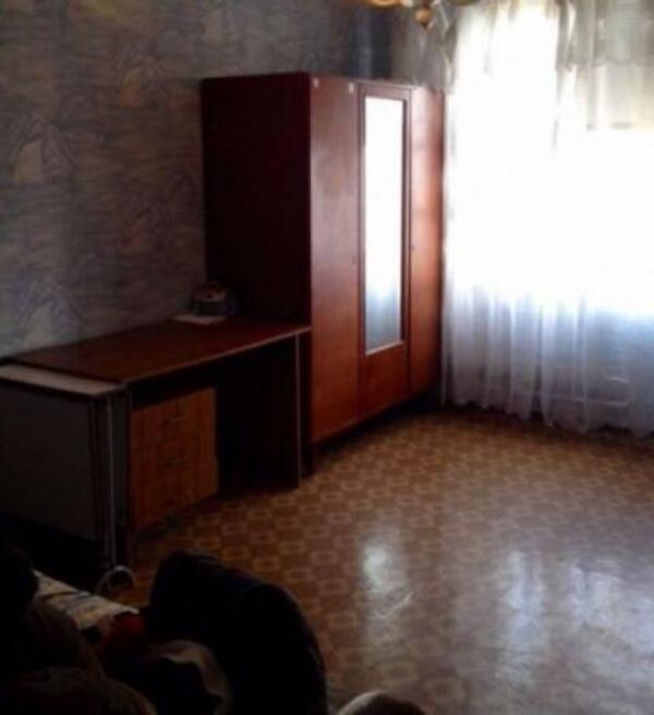 3 комнатная квартира, Харьков, Холодная Гора, Пластичный пер. (405428 8)