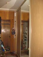 2 комнатная квартира, Харьков, ЦЕНТР, Чернышевская (405441 2)