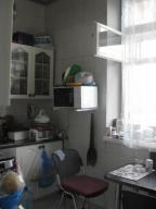 2 комнатная квартира, Харьков, ЦЕНТР, Чернышевская (405441 5)