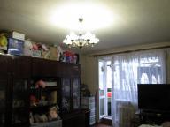 4-комнатная квартира, Подворки, Куряжская (Дзержинского), Харьковская область