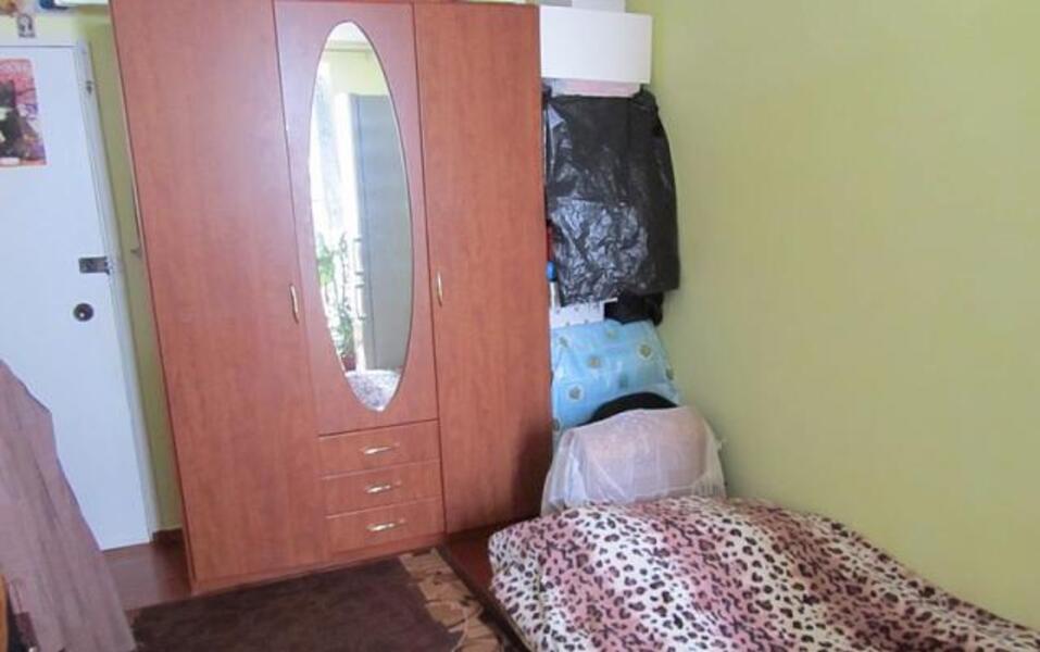 1 комнатная гостинка, Харьков, Старая салтовка, Маршала Батицкого (405509 4)