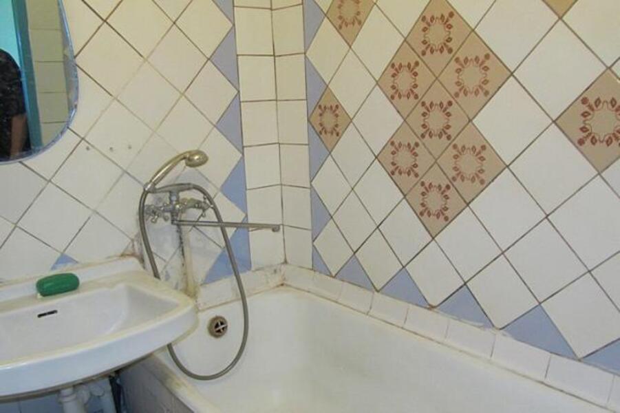 1 комнатная гостинка, Харьков, Старая салтовка, Маршала Батицкого (405509 6)