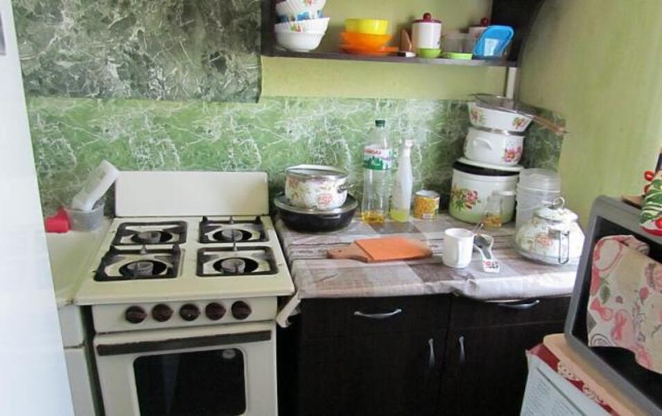 1 комнатная гостинка, Харьков, Старая салтовка, Халтурина (405509 7)