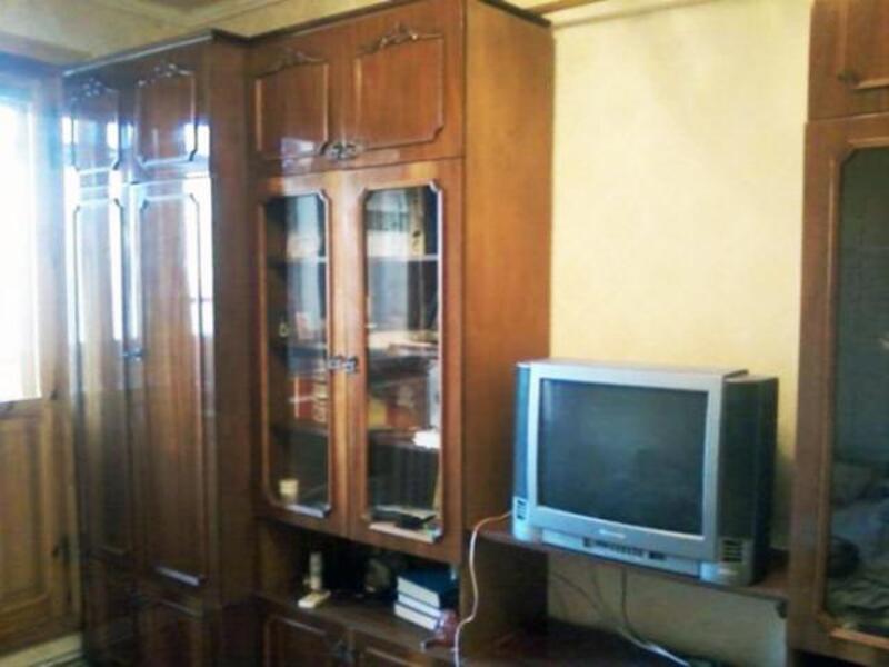 1 комнатная квартира, Харьков, Салтовка, Барабашова (405522 6)