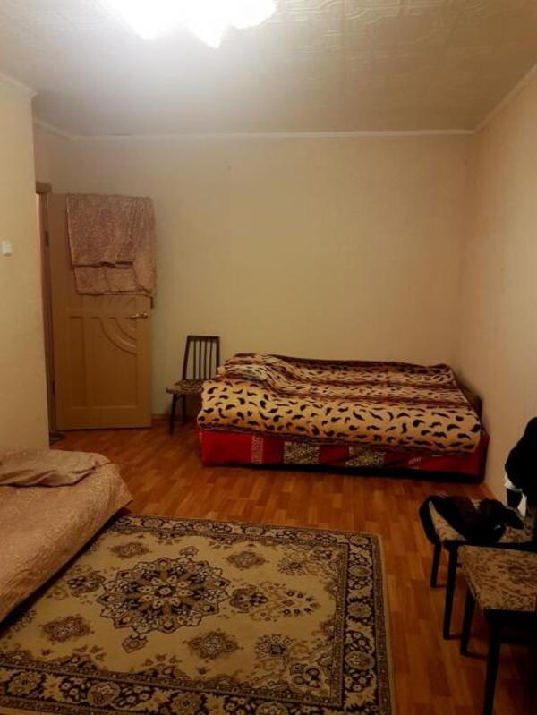 1 комнатная квартира, Харьков, Восточный, Ивана Каркача бул. (405584 10)