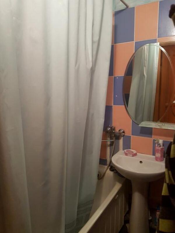 1 комнатная квартира, Харьков, Восточный, Ивана Каркача бул. (405584 12)