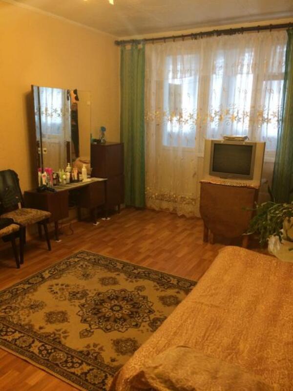 квартиру, 1 комн, Харьков, Восточный, Шариковая (405584 4)