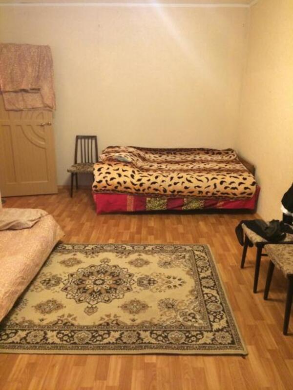 квартиру, 1 комн, Харьков, Восточный, Шариковая (405584 5)