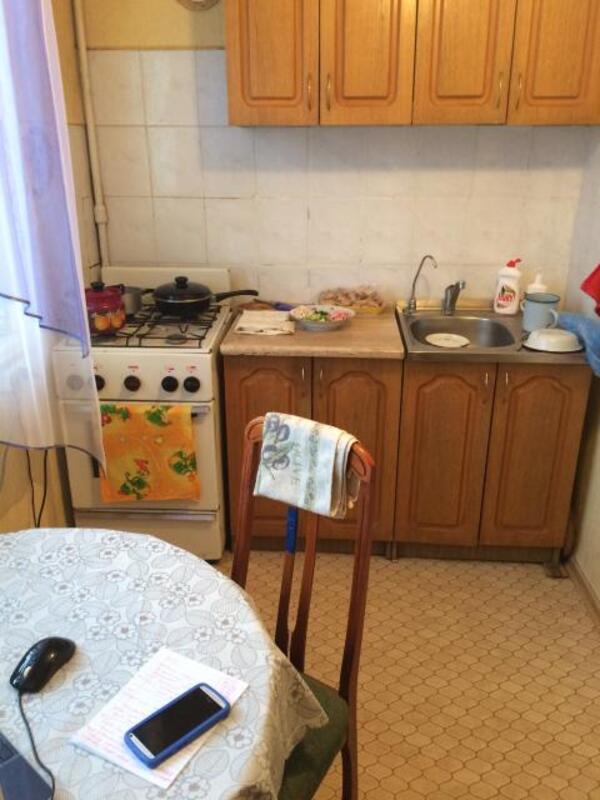квартиру, 1 комн, Харьков, Восточный, Шариковая (405584 7)
