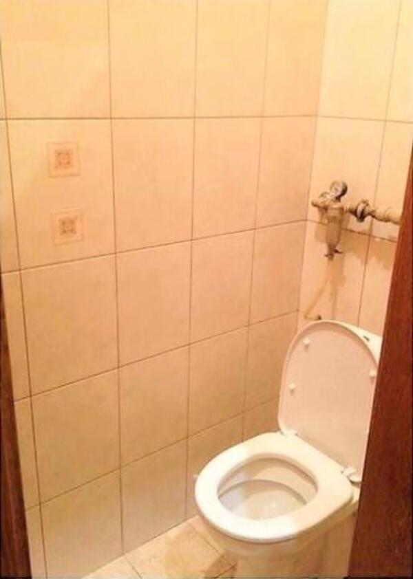 3 комнатная квартира, Харьков, Северная Салтовка, Метростроителей (405709 4)