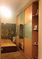 Квартиры Харьков. Купить квартиру в Харькове. (405709 1)