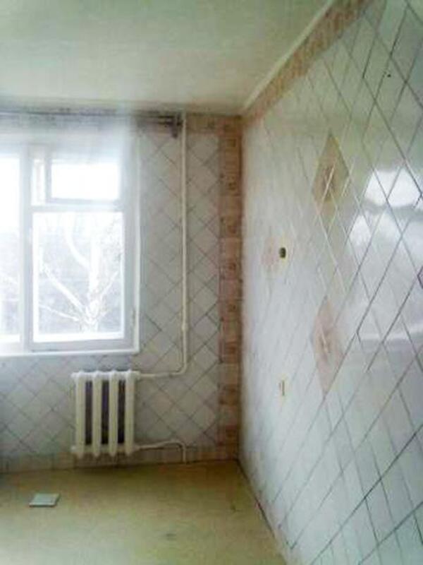 Квартира, 2-комн., Красноград, Красноградский район