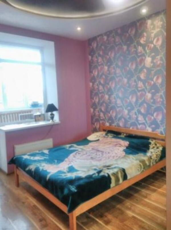 3 комнатная квартира, Харьков, Гагарина метро, Гимназическая наб. (Красношкольная набережная) (406202 3)