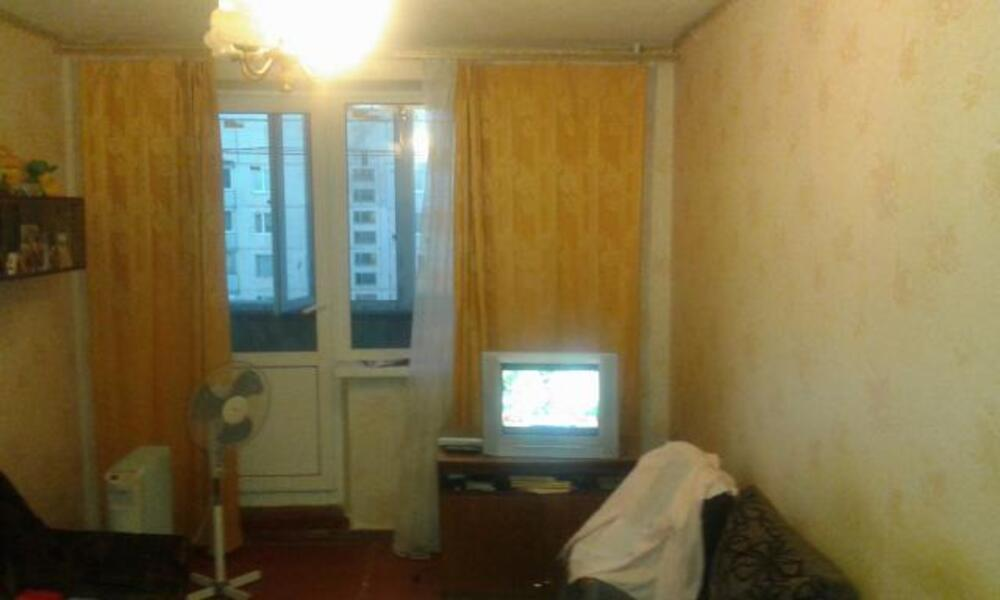 1 комнатная квартира, Мерефа, Жуковского, Харьковская область (406379 1)