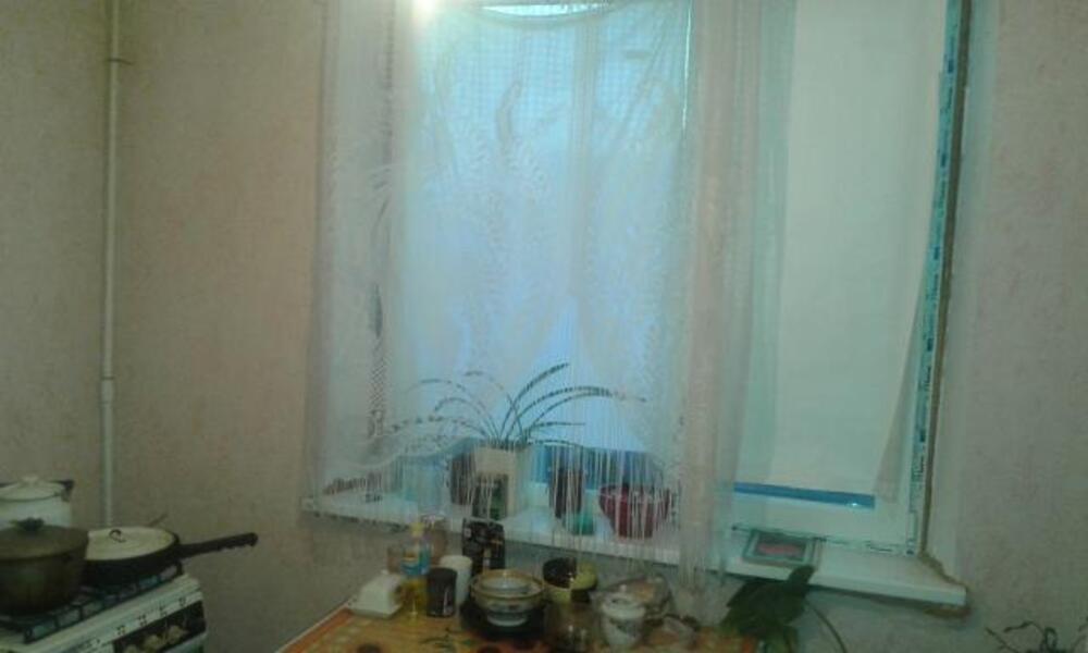 2 комнатная квартира, Высокий, Библиотечная, Харьковская область (406379 2)