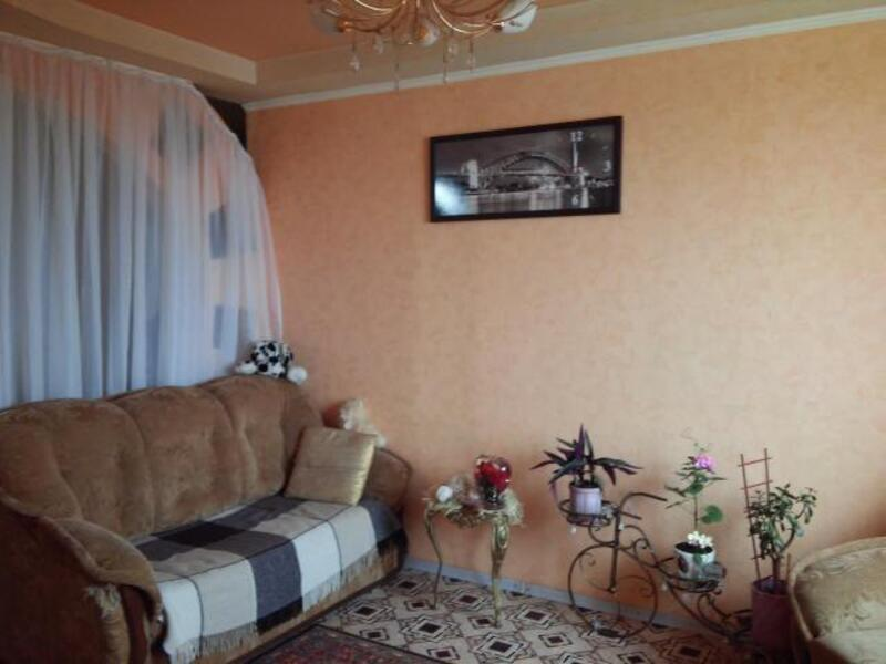 3 комнатная квартира, Харьков, Салтовка, Валентиновская (Блюхера) (406547 14)