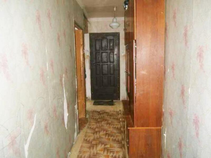 2 комнатная квартира, Школьная (Дзержинского), Харьковская область (406622 8)
