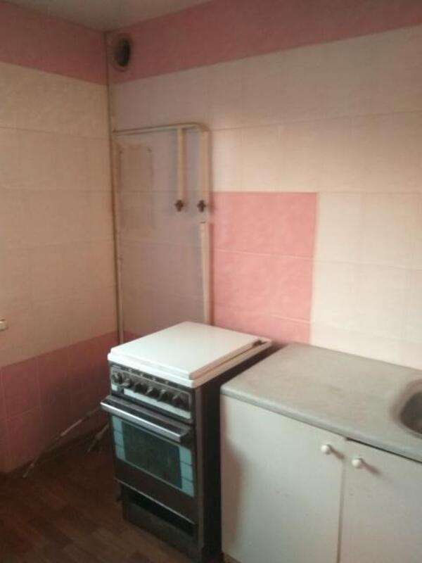 2 комнатная квартира, Харьков, МОСКАЛЁВКА, Свет Шахтера (406690 13)