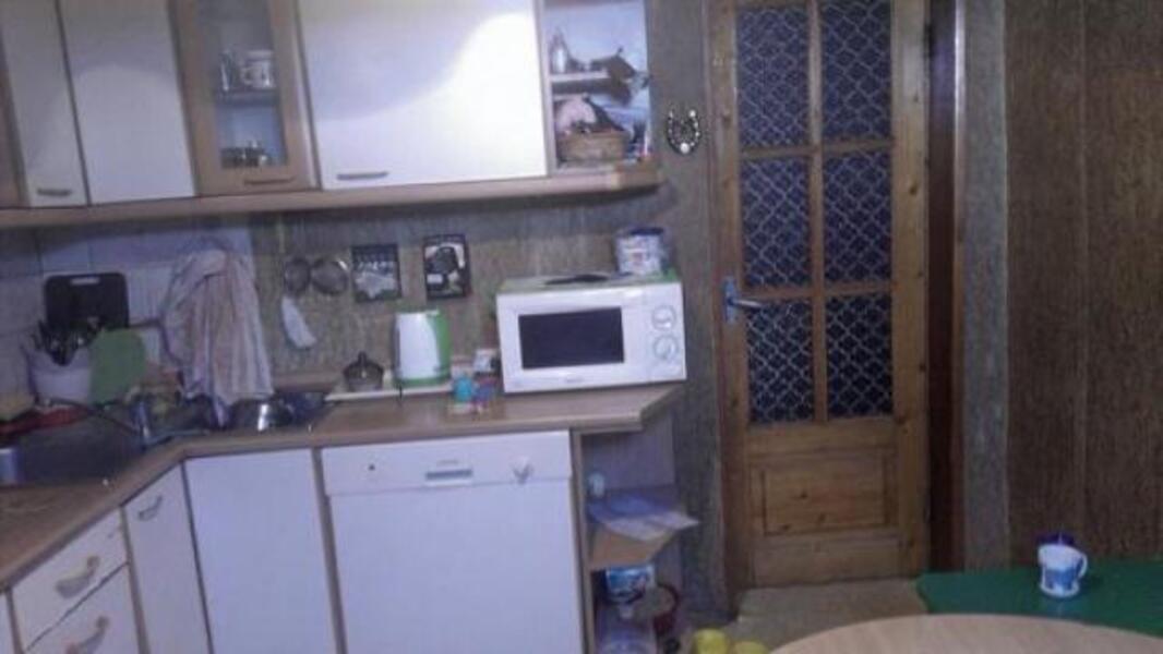 2 комнатная квартира, Харьков, Новые Дома, Жасминовый б р (Слинько Петра) (406755 1)