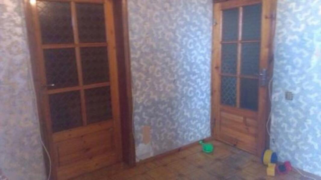 3 комнатная квартира, Харьков, ОДЕССКАЯ, Гагарина проспект (406755 5)