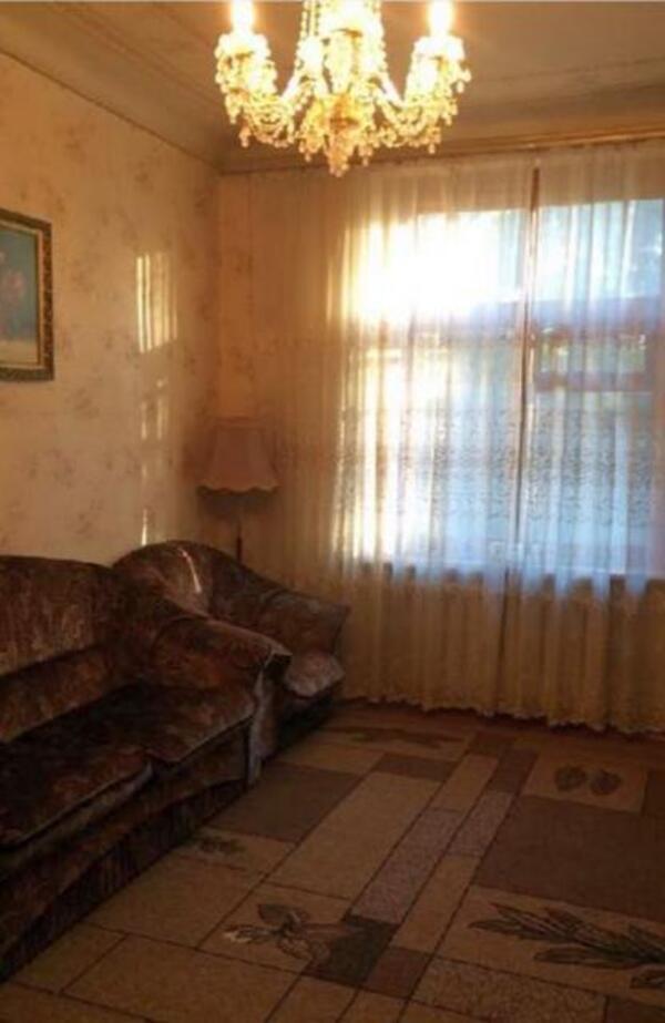 3 комнатная квартира, Харьков, Сосновая горка, Клочковская (406903 1)