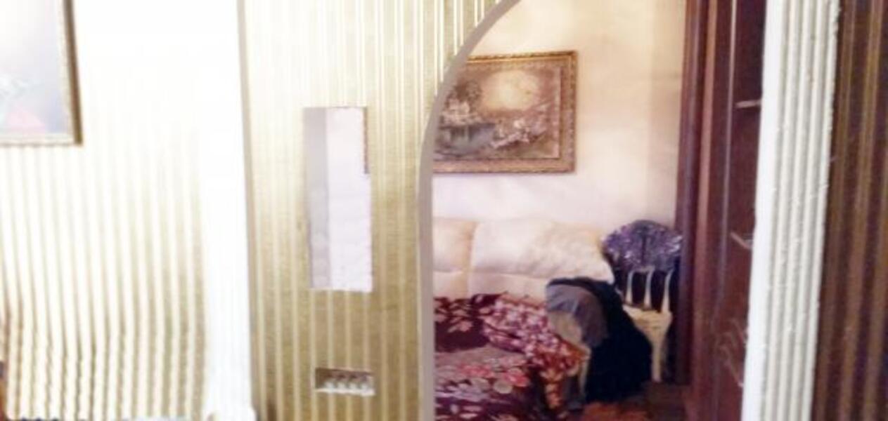 2 комнатная квартира, Харьков, Салтовка, Светлая (Воровского, Советская, Постышева, ленина. 50 лет Октября) (406939 2)