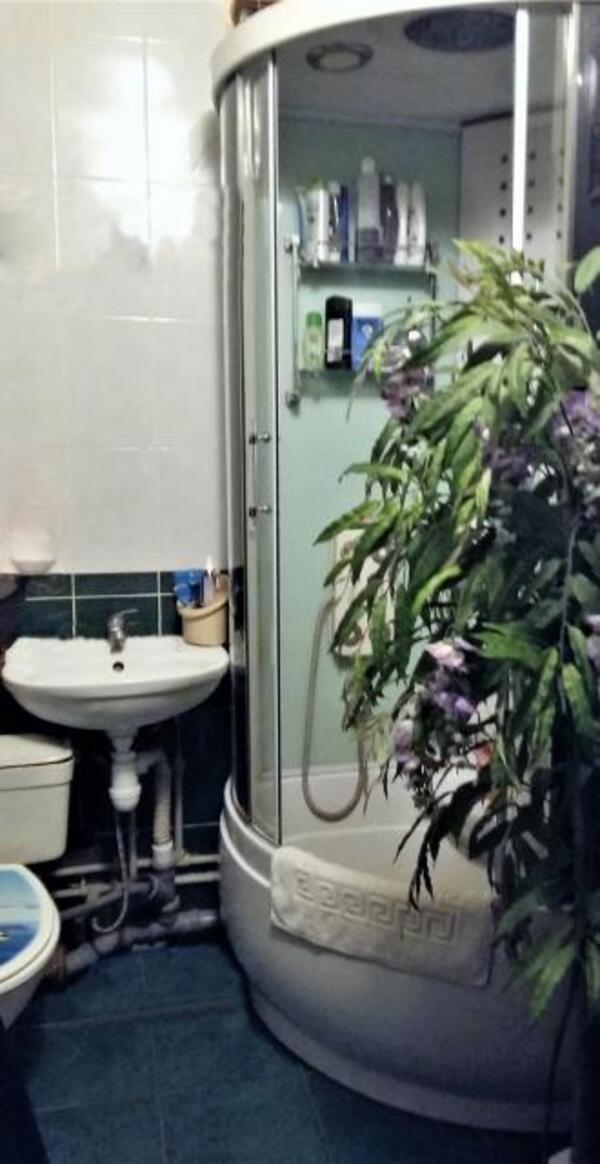 2 комнатная квартира, Харьков, Салтовка, Светлая (Воровского, Советская, Постышева, ленина. 50 лет Октября) (406939 3)