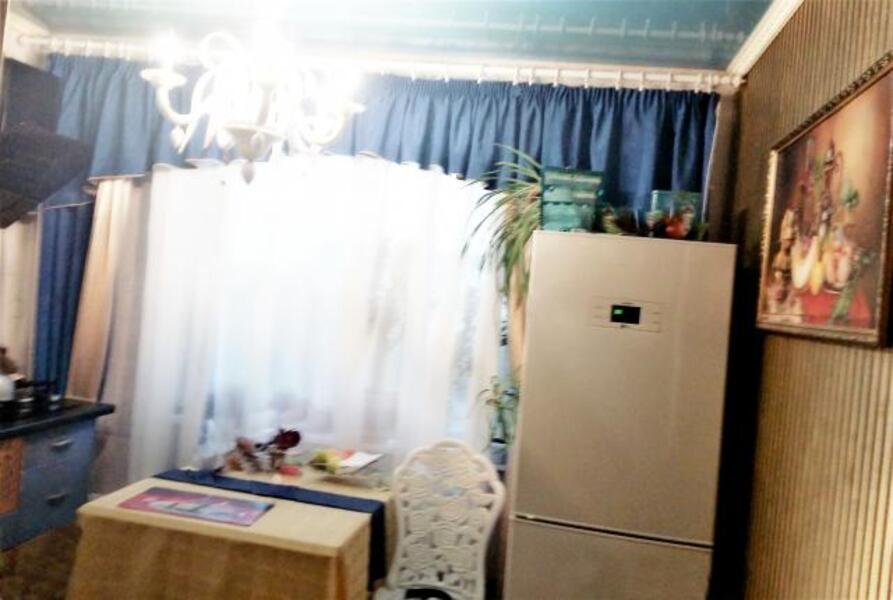 2 комнатная квартира, Харьков, Салтовка, Светлая (Воровского, Советская, Постышева, ленина. 50 лет Октября) (406939 4)