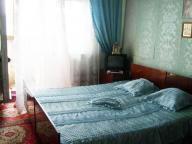 3-комнатная квартира, Харьков, Салтовка, Амосова (Корчагинцев)