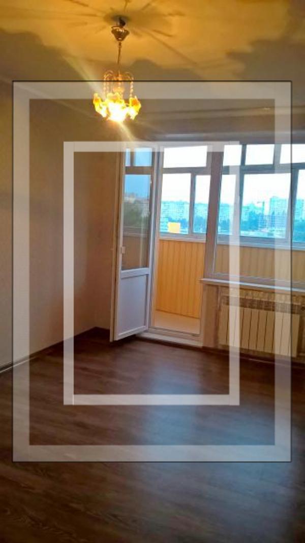 3 комнатная квартира, Харьков, Северная Салтовка, Метростроителей (407301 11)