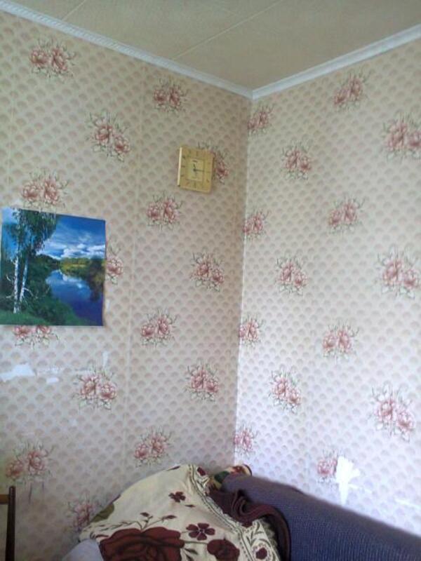 2 комнатная квартира, Харьков, Новые Дома, Героев Сталинграда пр. (407336 3)