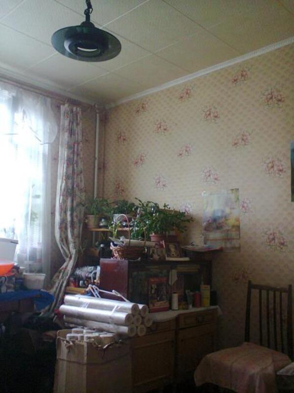 2 комнатная квартира, Харьков, Новые Дома, Героев Сталинграда пр. (407336 4)