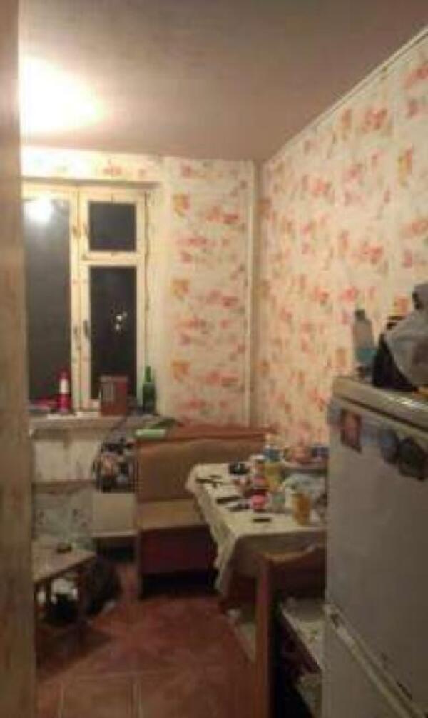 2 комнатная квартира, Харьков, Новые Дома, Героев Сталинграда пр. (407336 7)